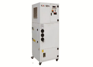 Reliable High Vacuum Extraction 2/3 Suction Holes PLC Implementation Filter